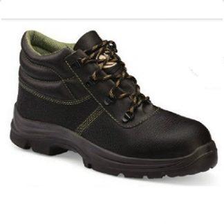 נעלי בטיחות עבודה ART NO-761